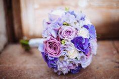 hortenzie svatební kytice - Hledat Googlem
