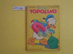 J 5216 RIVISTA A FUMETTI WALT DISNEY TOPOLINO N 725 DEL 1969 - http://www.okaffarefattofrascati.com/?product=j-5216-rivista-a-fumetti-walt-disney-topolino-n-725-del-1969
