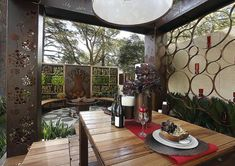 Get Inspired by photos of Outdoor Living from Australian Designers & Trade Professionals - Home Improvement Pages