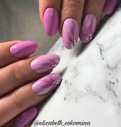 50 Winter Nail Art Designs 2019 50 Winter Nail Art Designs 50 Winter Nail Art Designs 2019 These trendy Nails ideas would gain you amazing compliments. Check out our gallery for more ideas these are trendy this year. Nail Art Designs, Manicure Nail Designs, Winter Nail Designs, Nail Manicure, Manicure Ideas, Winter Nail Art, Winter Nails, Spring Nails, Winter Art