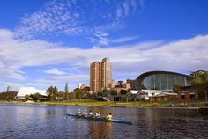 Get detailed information on Australia tourist Places & nearby sightseeing attractions. Here is a 10 Best Tourist Destinations to visit in Australia. Best Tourist Destinations, Tourist Places, Lonely Planet, Convention Centre, South Australia, The Locals, New York Skyline, Places To Visit, World
