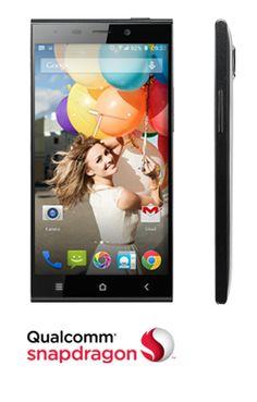 General Mobile Discovery Elite Beyaz 32 GB Cep Telefonu :: PazarAmbar http://www.pazarambar.com/general-mobile-discovery-elite-beyaz-cep-telefonu.html