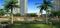 Supertech Romano real estate is the best service provider 2/3/4/bhk residential apartments, flats, floors and  commercial properties buying and selling in sec 118 Noida.