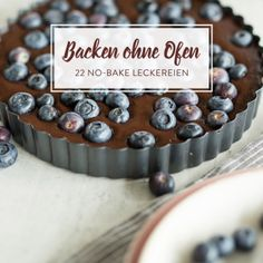No--Bake-Blaubeer-Schoko-Tertelettes_featured