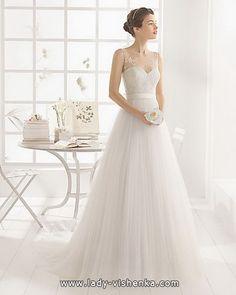 74. Brautkleid Prinzessin  Alle Brautkleider http://de.lady-vishenka.com/princess-wedding-dress-2016/