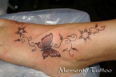 sommerfugl3_s.jpg on imgfave