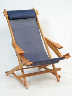 Lovely Wooden Folding Rocking Chair   Wooden Camping Chairs