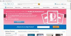 Nubico crea 'Nube de Romántica'. http://www.comunicae.es/nota/nubico-crea-nube-de-romantica-1114046/
