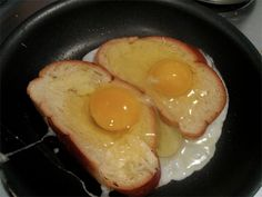 Easy Dorm Room Recipes: Breakfast anytime of the day!.