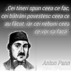 Che Guevara, Qoutes, Faith, Thoughts, Humor, Quotations, Quotes, Humour, Moon Moon