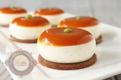 entremets-abricot-vanille-orange8