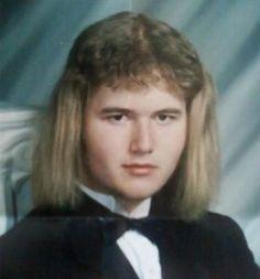 Ni se te ocurra salir a la calle con estos pelos http://www.feedviral.com/2/134/ocurra-salir-calle-estos-pelos.html