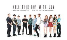 Still In Love, Blackpink And Bts, Haikyuu Anime, Dancer, Army, Ships, Peace, Kpop, Boys