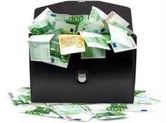 Create an investment portfolio