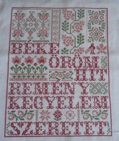 Palma Bohemian Rug, Rugs, Home Decor, Palms, Cross Stitch, Farmhouse Rugs, Homemade Home Decor, Types Of Rugs, Interior Design