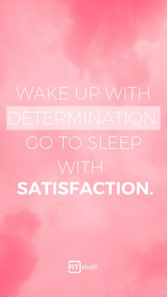 Our bodies are capable of ANYTHING. It's our MINDS we have to convince. Fit Motivation, Go To Sleep, Our Body, Daily Quotes, Determination, Fitspiration, Fat Burning, Bodies, Health Fitness