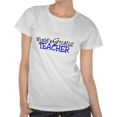 Discover a world of laughter with funny t-shirts at Zazzle! Tickle funny bones with side-splitting shirts & t-shirt designs. Laugh out loud with Zazzle today! Trendy Tops, Girls Be Like, Funny Tshirts, Quote Tshirts, Shirt Style, Shirt Designs, Tee Shirts, T Shirts For Women, Mens Tops