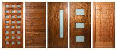 FINAL PRODUCT - Doors. http://kusenpinturumah.com/blog/gambar-pintu-rumah-kayu/ http://kusenpinturumah.com/katalog/