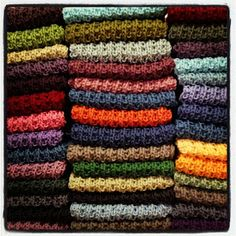 banglamarie: Banglamariekluten Knitting Patterns, Sewing, Crochet, How To Make, Inspiration, Threading, Crochet Hooks, Dressmaking, Biblical Inspiration