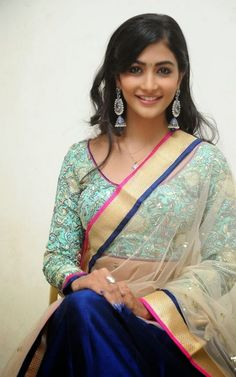 Actress Pooja Hegde Latest Cute Hot Exclusive Spicy Photos Gallery At Mukunda Telugu Movie Audio Launch