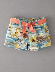 1000 images about mini boden wish list or knock off for Shop mini boden