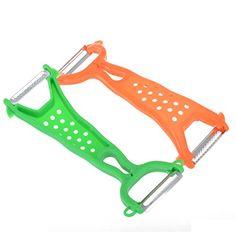 Cren Kitchen Gadgets Helper Vegetable Fruit Peeler Parer Cutter Slicer CREN http://www.amazon.com/dp/B00VPUW91M/ref=cm_sw_r_pi_dp_Gzgvvb1D1D627