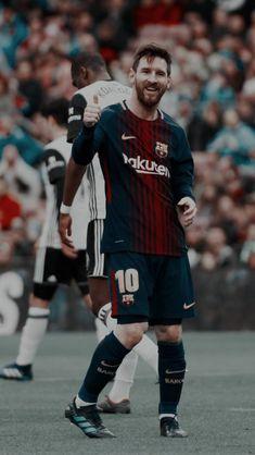 Lionel Messi Barcelona, Barcelona Football, Fc Barcelona, James Rodriguez, Tottenham Hotspur, Cristiano Ronaldo, Manchester United, Messi Videos, Messi News