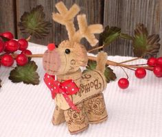 """Képtalálat a következőre: """"karácsonyi dekoráció házilag"""""""