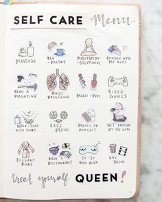 20 Essential Bullet Journal Pages Youll find creative bullet journal hacks and tips for an amazing bullet journal layout Bullet journal layout bullet journal ideas Bu. Self Care Bullet Journal, Bullet Journal 2020, Bullet Journal Hacks, Bullet Journal Notebook, Bullet Journal Aesthetic, Bullet Journal Health, Journal News, My Journal, Journal Pages
