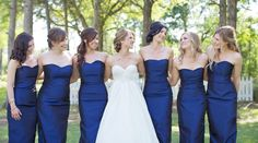 the blue dresses I was telling you about @Maddie Monical    http://ashleighjayne.com/