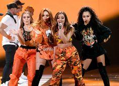 11.03 @ Kids Choice Awards - Los Angeles, CA
