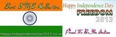 essay in hindi friendship