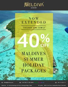 #Top10Maldives #SummerHoliday Offers  Click Here to Experience #Maldives https://www.zeldivaluxury.com/maldives/experiences/     #ZeldivaLuxury #LuxuryHoliday