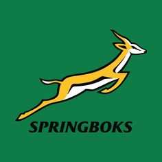 Cape Town - Former Springbok centre Wynand Mans has passed away at the age of played two Tes Cup Wallpaper, Rugby Wallpaper, World Cup Champions, Rugby World Cup, Rugby Images, Rugby Union Teams, South African Rugby, My Land, Sport
