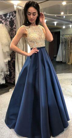Prom Dress, Sweet 16 Dress, Evening Dresses, #prom #promdress #dress #eveningdress #evening #fashion #love #shopping #art #dress #women #mermaid #SEXY #SexyGirl #PromDresses