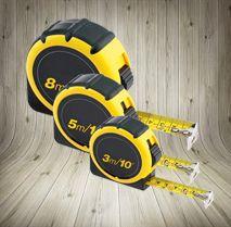 Flexometro Gym Equipment, Tools, Hand Tools, Instruments, Workout Equipment