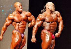 WHO WANTS TO SEE THEM ON STAGE AGAIN TOGETHER @kaigreene @philheath  Follow  @i....... WHO WANTS TO SEE THEM ON STAGE AGAIN TOGETHER @kaigreene @philheath Follow  @i.am.taj.singh @i.am.taj.singh #beast #beastmode #motivation #motivationalquotes #motivated #gym #gymnastics #protien #gymmemes #gymselfie #gymlife #fitness #fitnessmodel #fitspiration #weightlosstransformation.....http://bit.ly/2jHfwQz