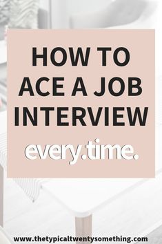 Job interview tips - Five Things You Should Never Do In A Job Interview – Job interview tips Interview Skills, Interview Questions And Answers, Job Interview Tips, Interview Preparation, Job Interviews, Interview Tips Weaknesses, How To Interview, Job Interview Weakness, Interview Style