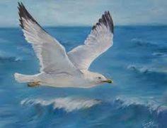 tual üzerine yağlı boya - Buscar con Google Denizin üzerinde uçan martı resmi yağlı boya hayvan tabloları altinotu.blogspot.com694 × 537Buscar por imagen Denizin üzerinde uçan martı resmi yağlı boya hayvan tabloları