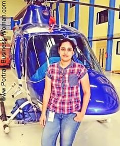 Shaily Sharma Successful Female Entrepreneur of India Start Up Business, Powerful Women, Business Women, Entrepreneur, Asia, Success, Woman, Lifestyle, Female