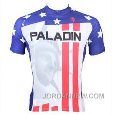 http://www.jordannew.com/xinzechen-mens-bicycle-jersey-short-sleeve-american-flag-size-s-top-deals.html XINZECHEN MEN'S BICYCLE JERSEY SHORT SLEEVE AMERICAN FLAG SIZE S TOP DEALS Only 33.49€ , Free Shipping!