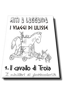 ulisse.png (484×614)