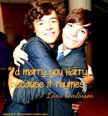 one direction quotes - Louis Tomlinson quote cute xxxx