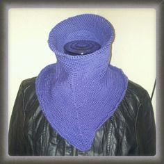 Allrasystir Knit Or Crochet, Knitting, Pattern, Fun, Design, Fashion, Fin Fun, Moda, Tricot