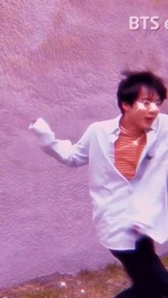 Bts Bangtan Boy, Bts Taehyung, Bts Jungkook, V And Jin, Die Beatles, Kpop Gifs, Kim Jin, Bts Face, Bts Dancing