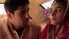 Coca-Cola Commercial 2015 #Bidaai #ads #wedding #marriage #marry #wed #india #delhi #indian