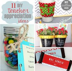 teacher-appreciation-day-ideas