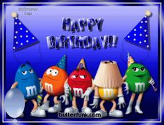 Image detail for -Happy Birthday Mms Image Code - Happy Birthday Mms Comment