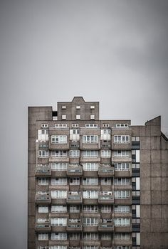 Hidden Beauty #7, London