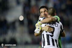 Serie A TIM - Empoli Juventus - Juventus.com